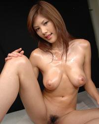 Azusa Ayano Pt 2
