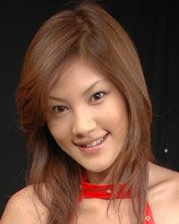 Azusa Ayano Pt 4