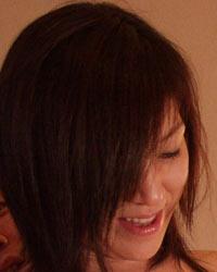 Keiko Shinomiya
