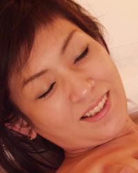 Keiko Shinomiya 2