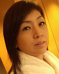 Keiko Shinomiya 3